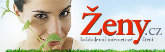 Magazín Ženy.cz informuje o pedikúře Diamond Art