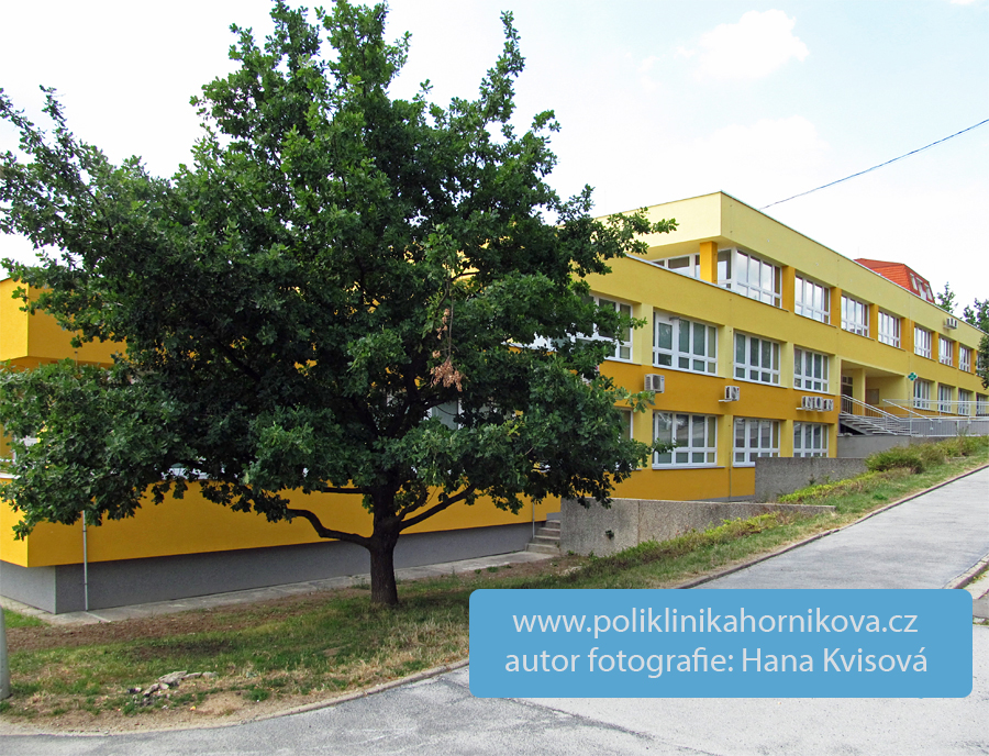 poliklinika_kvisova_1