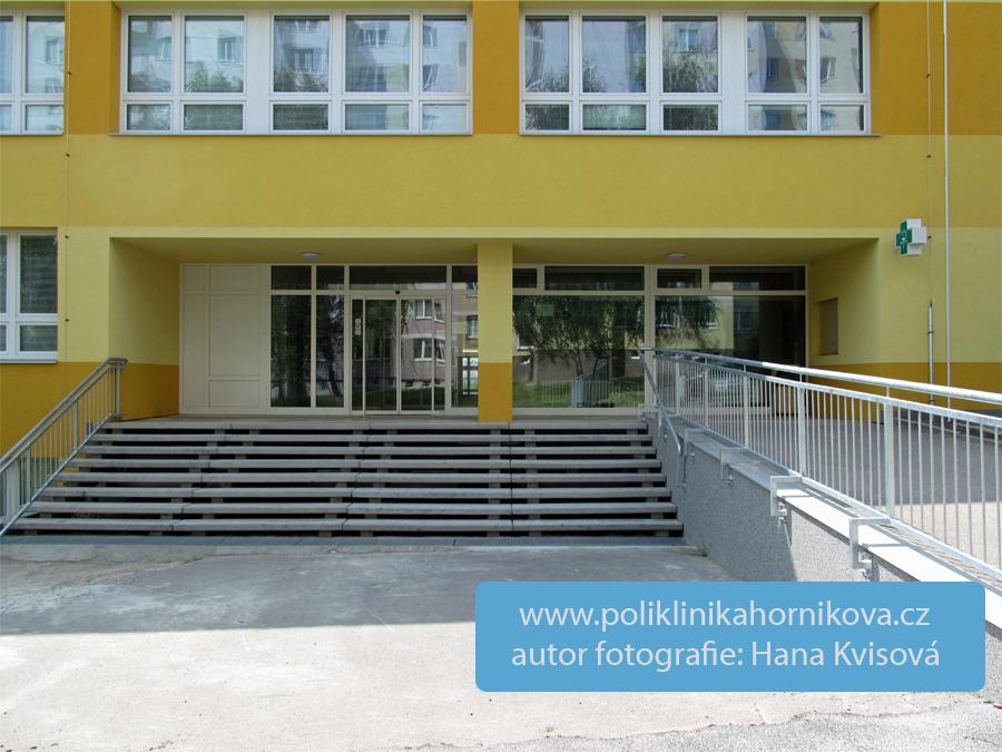 poliklinika_kvisova_11