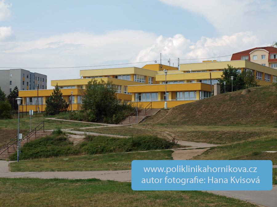 poliklinika_kvisova_14