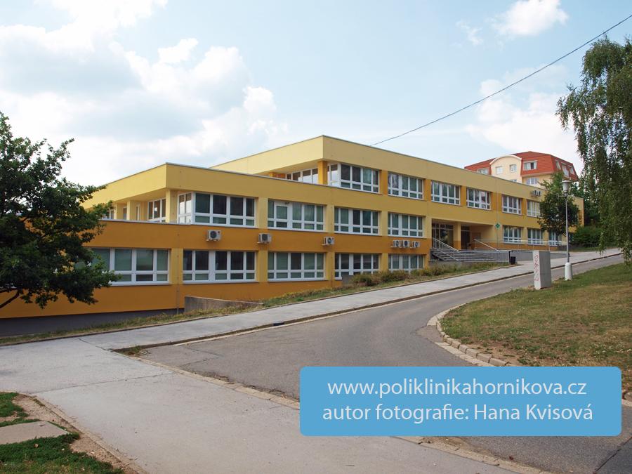 poliklinika_kvisova_15