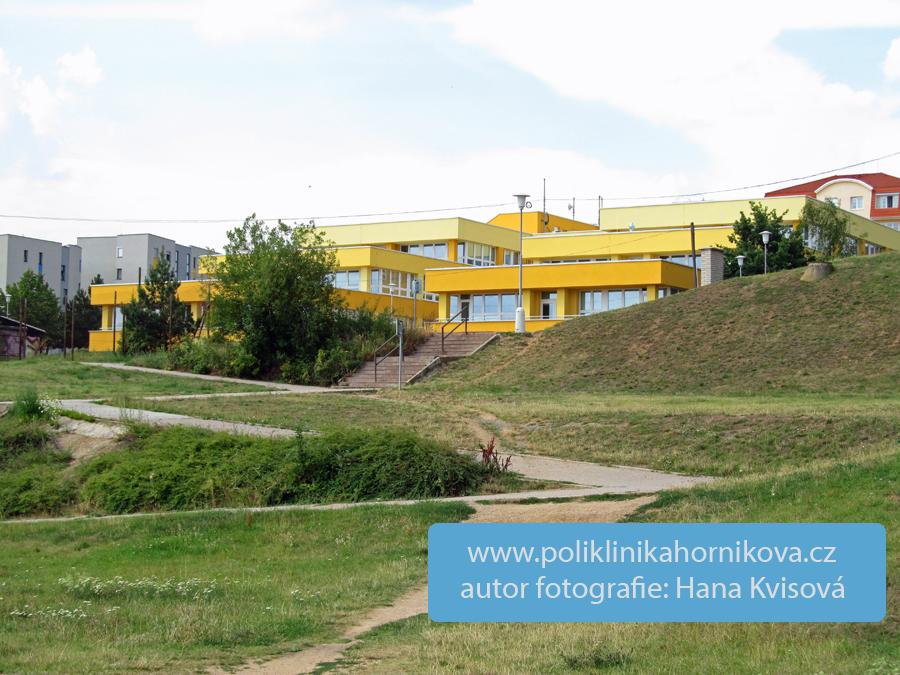 poliklinika_kvisova_2