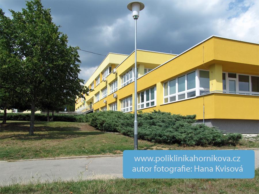 poliklinika_kvisova_4