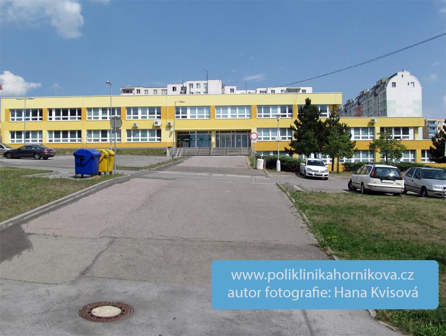 poliklinika_kvisova_5
