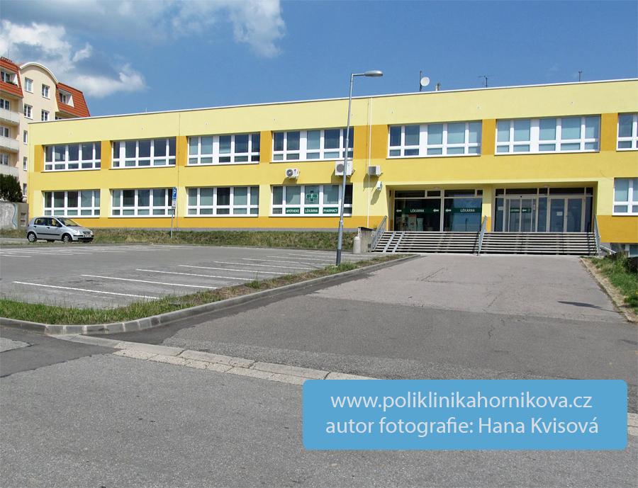 poliklinika_kvisova_7